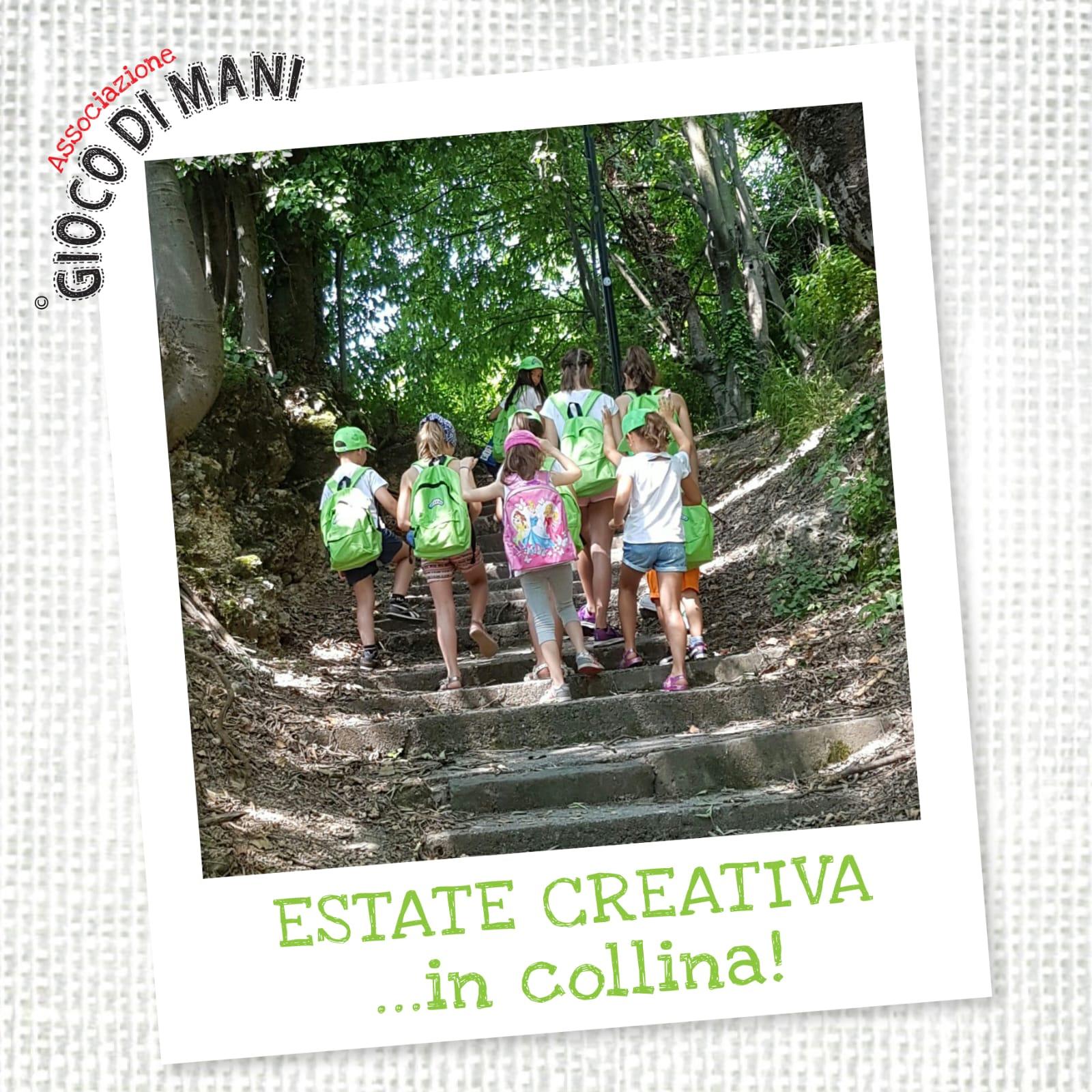 estate-creativa-collina-2021